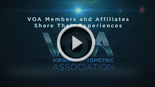 VOA Voices thumb