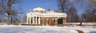 https://commons.wikimedia.org/wiki/File:Monticello_after_Snow_Storm_DSC00074.JPG