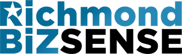 VOA's new Richmond-area officers and trustees are announced in Richmond BizSense